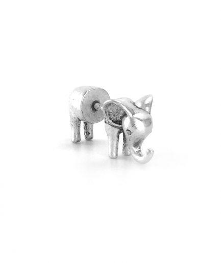 大象baby