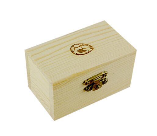 禮物盒(小)