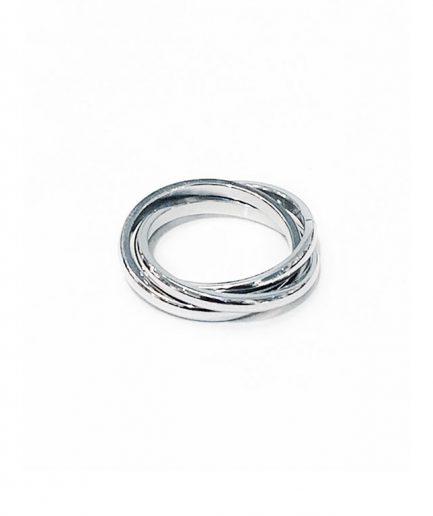三環 3mm